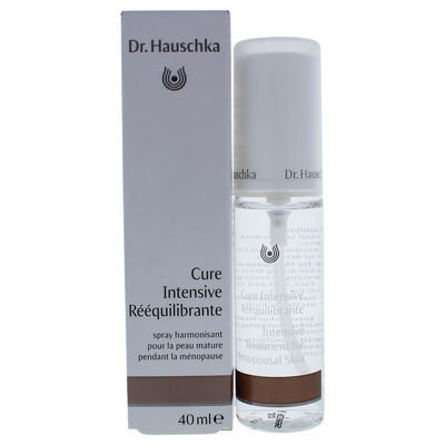 Dr. Hauschka - Intensive Treatment for Menopausal Skin 1,3oz