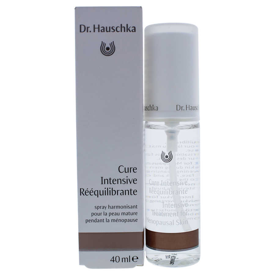 Intensive Treatment for Menopausal Skin 1,3oz