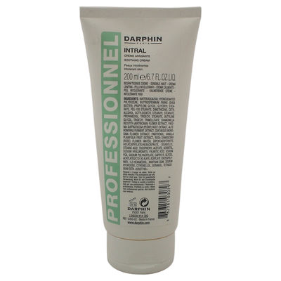 Darphin - Intral Soothing Cream 6,7oz