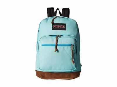 Jansport - Jansport Aqua Dash Right Pack Backpack