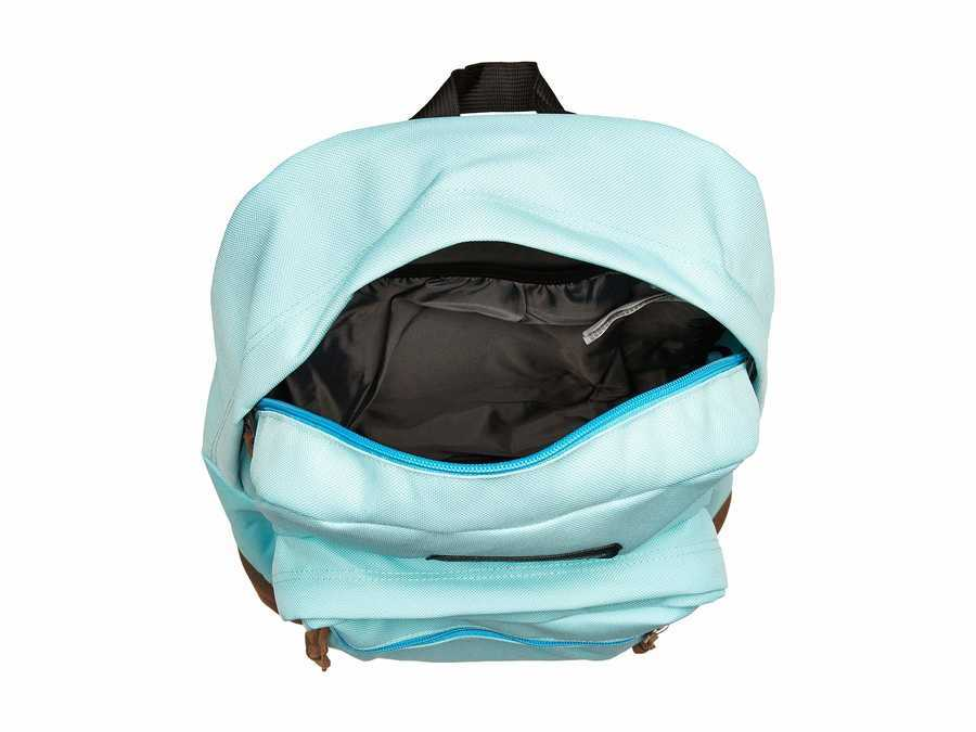 Jansport Aqua Dash Right Pack Backpack