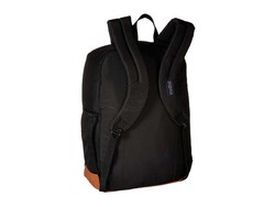 Jansport Black Cool Student Backpack - Thumbnail