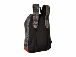 Jansport Camo Ombre Baughman Backpack - Thumbnail