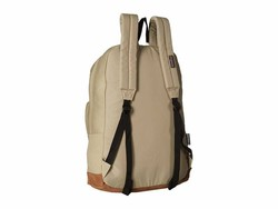 Jansport Desert Beige Right Pack Backpack - Thumbnail