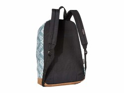 Jansport Frost Teal/Diamond Fade Right Pack Backpack - Thumbnail