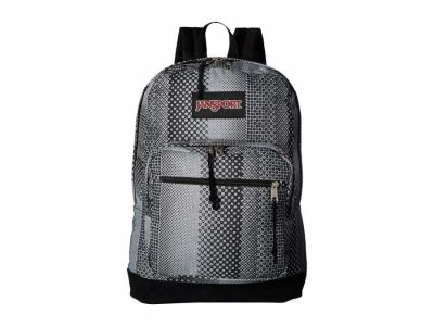 Jansport - JanSport Geo Fade Right Pack Expressions Backpack