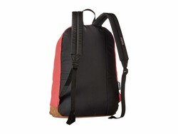 Jansport Palm Embroidery Right Pack Expressions Backpack - Thumbnail