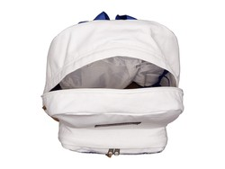 Jansport Peacock Plumes Right Pack Expressions Backpack - Thumbnail