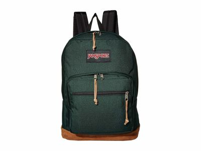 Jansport - Jansport Pine Grove Right Pack Backpack