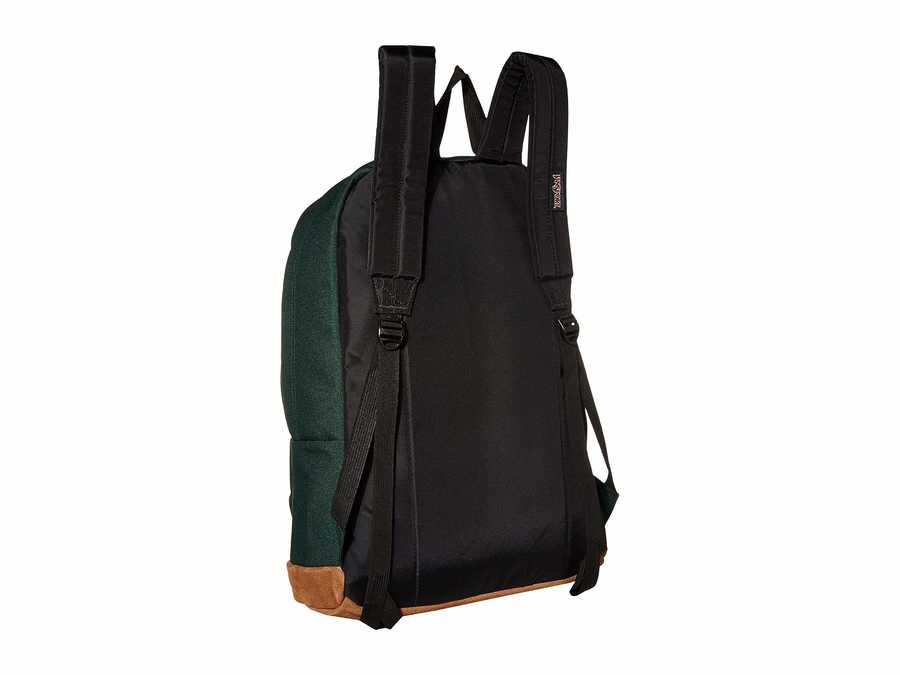 Jansport Pine Grove Right Pack Backpack
