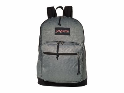 Jansport - Jansport Skyline Woven Right Pack Expressions Backpack