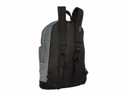 Jansport Skyline Woven Right Pack Expressions Backpack - Thumbnail
