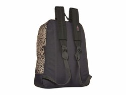 Jansport Stony Camo Print Black Label Superbreak Backpack - Thumbnail