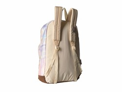 Jansport Sunkissed Poly Canvas Right Pack Expressions Backpack - Thumbnail