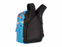 Jansport The Fruit İs Fun Big Student Backpack - Thumbnail