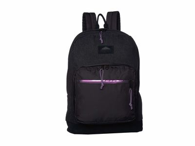 Jansport - Jansport Tropgoth Right Pack Ls Backpack