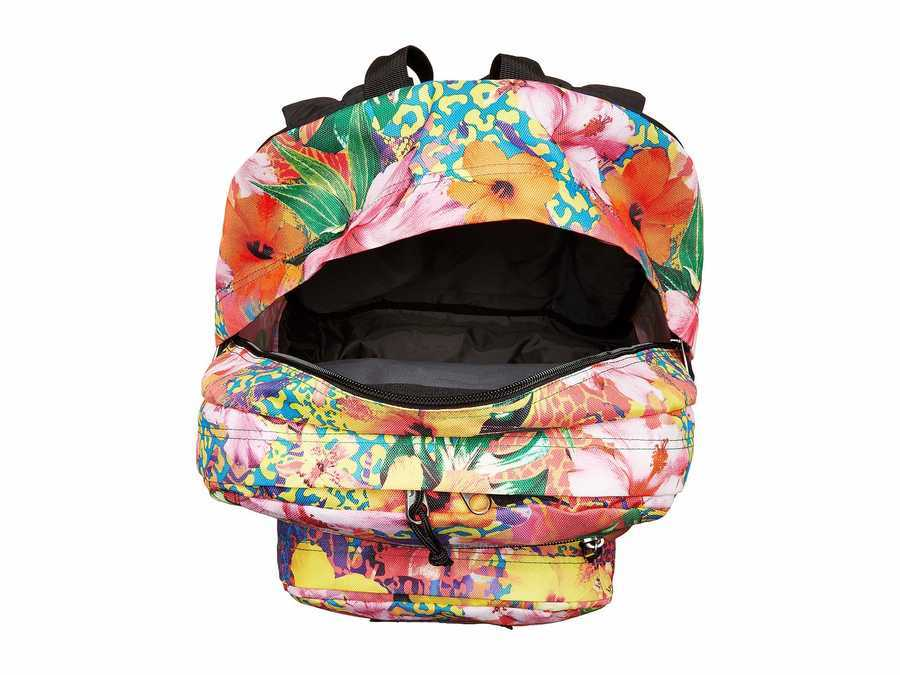 Jansport Tropical Mania Cool Student Backpack