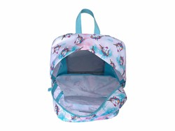 Jansport Unicorn Clouds Superbreak® Backpack - Thumbnail