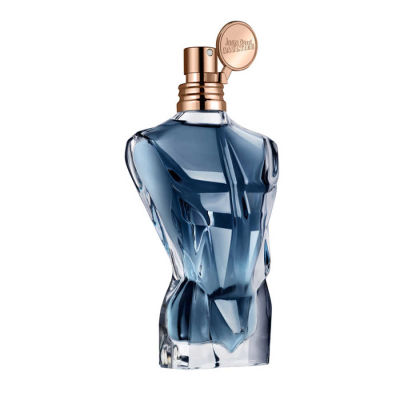 Jean Paul Gaultier Le Male Essence 125 ML EDP For Men (Original Tester Perfume)