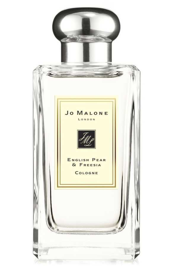 Jo Malone English Pear Freesia Women 100 ML (Original Tester Perfume)