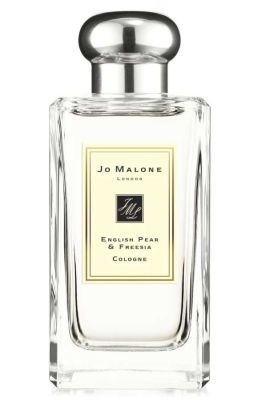 Jo Malone - Jo Malone English Pear Freesia Women 100 ML (Original Tester Perfume)