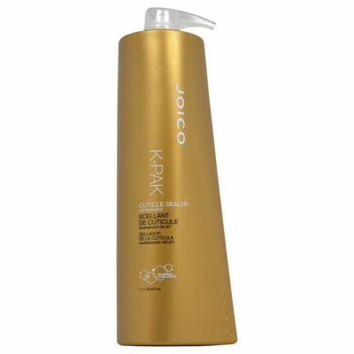 Joico - Joico K-Pak Cuticle Sealer pH Neutralizer 33.8 oz