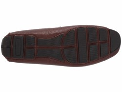 Kenneth Cole Unlisted Men Brown Hope Lake Loafers - Thumbnail