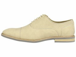 Kenneth Cole Unlisted Men Sand Joss Oxford C Oxfords - Thumbnail