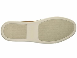 Kenneth Cole Unlisted Men Tan Design 30247 Lifestyle Sneakers - Thumbnail