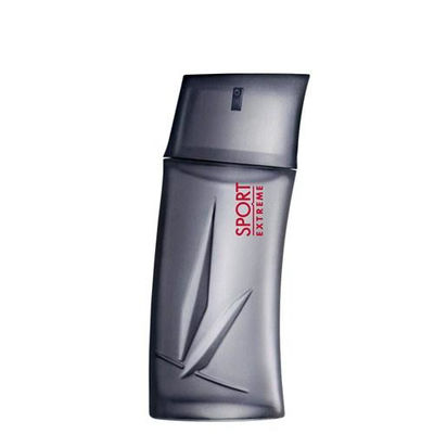 Kenzo - Kenzo Pour Homme Extreme Sport 100 ML EDT For Men (Original Tester Perfume)