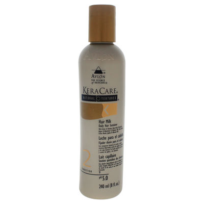 Avlon - KeraCare Natural Textures Hair Milk 8oz