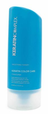 Keratin Complex - Keratin Complex Keratin Complex Color Care Conditioner 13.5 oz
