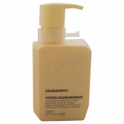 Kevin Murphy - Kevin Murphy Young.Again.Masque 6.7 oz