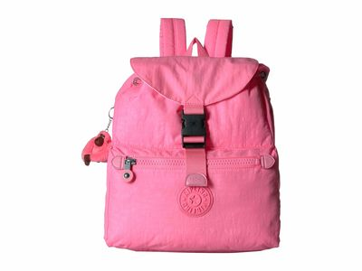 Kipling - Kipling Conversation Heart Keeper Backpack