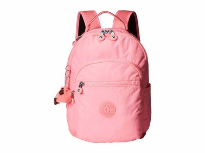 Kipling - Kipling Conversation Heart Seoul Go S Backpack