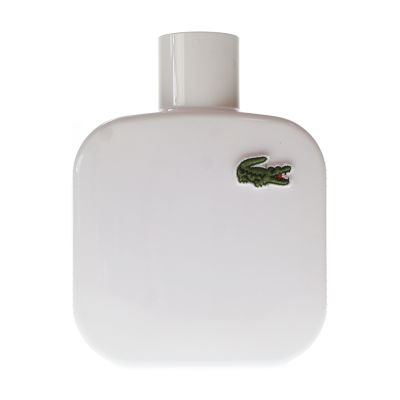 Lacoste - Lacoste L.12 Blance 100 ML EDT For Men (Original Tester Perfume)