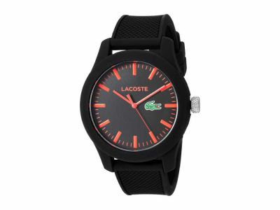 Lacoste - Lacoste Men's 2010794 L1212 Fashion Watch