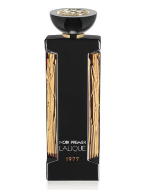 Lalique - Lalique 1977 Fruits Du Mouvement 100 ML Unisex Perfume (Original Tester Perfume)