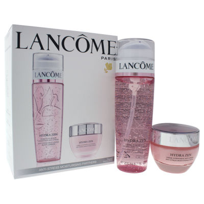 Lancome - Lancome Hydra Zen Anti-Stress Moisturising Partners 2 Pc Set