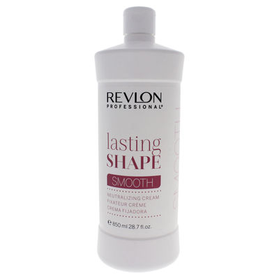 Revlon - Lasting Shape Smooth Neutralizing Cream 28,7oz