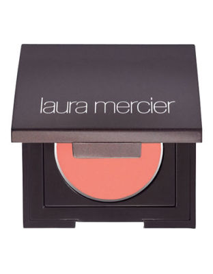 Laura Mercier - Laura Mercier Creme Cheek Colour - Sunrise 0.07 oz