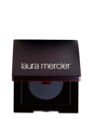 Laura Mercier - Laura Mercier Tightline Cake Eye Liner - Bleu Marine 0.05 oz