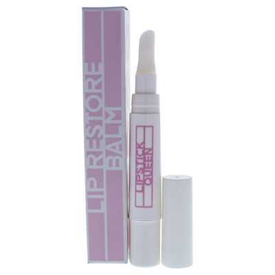 Lipstick Queen - Lip Restore Balm 0,09oz