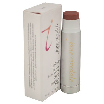 Jane Iredale - LipDrink Lip Balm SPF 15 - Buff 0,14oz