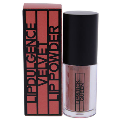 Lipstick Queen - Lipdulgence Velvet Lip Powder - Sugar Cookie 0,08oz