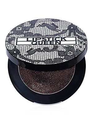 Lipstick Queen - Lipstick Queen Black Lace Rabbit Blush 0.07 oz