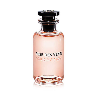 Louis Vuitton - Louis Vuitton Rose Des Vents 100 ML EDP Women (Original Tester Perfume)
