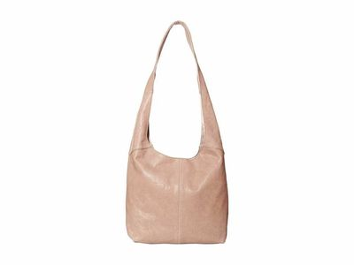 Lucky Brand - Lucky Brand Maple Sugar Dev Shoulder Hobo Handbag
