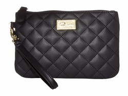 Luv Betsey İvory Lb2For1R Clutch Bag - Thumbnail