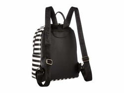 Luv Betsey Red Nora Backpack - Thumbnail